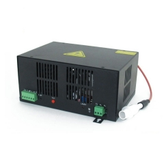 60W CO2 Laser Power Supply for CO2 Laser Engraving Cutting Machine HY-T60