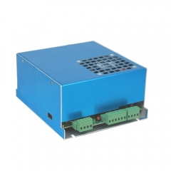40W Co2 Laser Power Supply Unit for CO2 Laser Engraving Cutting Machine MYJG-40T