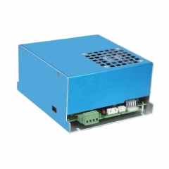 40W CO2 Laser Power Supply Unit for CO2 Laser Engraving Cutting Machine MYJG-40W 35-50W