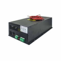 150-180W CO2 Laser Power Supply for CO2 Laser Engraving Cutting Machine HY-W150