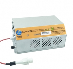 80-100W CO2 Laser Power Supply for CO2 Laser Engraving Cutting Machine HY-Es80