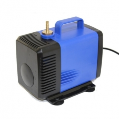 100W 4.5m 4500L/H Submersible Pump Water for Cooling CO2 Laser Engraving Cutting Machine